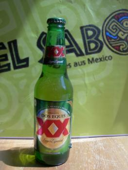 XX Lager 3.55 dl